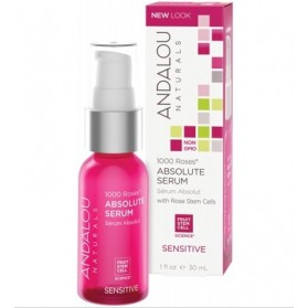 ANDALOU NATURALS Absolute Serum 30ml