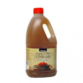 Melrose Apple Cider Vinegar Organic 2L