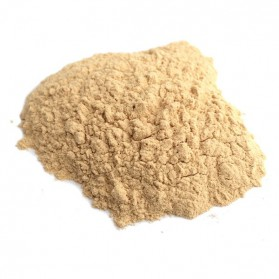 Honest to Goodness ORGANIC BAOBAB POWDER 1KG