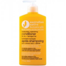 Conditioner Moisturising 500ml