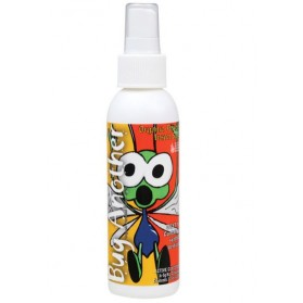 BIOLOGIKA Bug Another 125ml